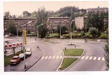 lisieux  , carrefour de l'haricot , en haut refuge pour jeunes filles 1981(c9)
