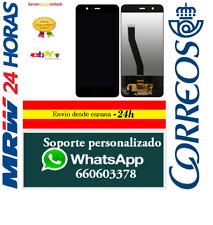 Pantalla Original Completa para Huawei P10 VTRL10/29/09 Negra Tactil + Lcd Negro