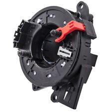 Airbag Uhrfederspiralkabel für BMW 3er X3 Z4 X5 330Ci M3 M5 E46 E83 61318379091