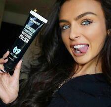 Mr Blanc Teeth Charcoal Toothpaste - Teeth Whitening Polish mint flavour- 100ml