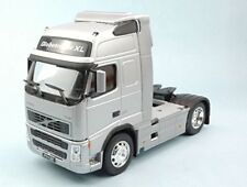 Volvo FH12 Silver Motrice Camion Truck 1:32 Model WELLY