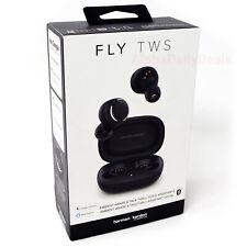 Harman Kardon FLY TWS True Wireless In-ear Earbuds Headphones Charging Case