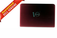 "Dell Inspiron 14R 5421 5437 14 3421 3437 14"" LCD Back Cover Lid  GK2CJ KGVXF"