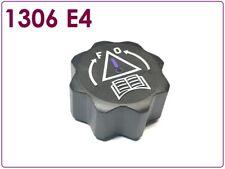 Deckel Kühlwasserbehälter PEUGEOT 207 CC (WD_) 1.6 16V  + turbo , 1.6 HDI