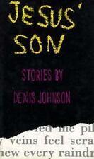 Jesus' Son: Stories, Johnson, Denis, Good Books