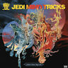 Jedi Mind Tricks - Servants In Heaven, Kings In Hell [New Vinyl LP] Colored Viny