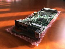 DELL CMC CONTROLLER MODULE CARD FOR DELL POWEREDGE M1000E 0N551H