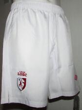 Umbro Away Memorabilia Football Shirts (French Clubs)
