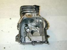 Briggs & Stratton 140cc 550EX 5.5 HP OEM Engine - Block