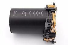 Canon SX60 Hs Obiettivo Zoom Focus Ricambio Riparazione con Sensore Ccd USA