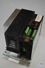 AEG Thyro-P 1P 400-170 Thyristor Leistungssteller, Steuergerät 8000014426
