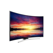 "SAMSUNG 40"" CURVED SMART LED TV - 4K ULTRA FULL HD - A CLASS INTERNET WIFI HDMI"
