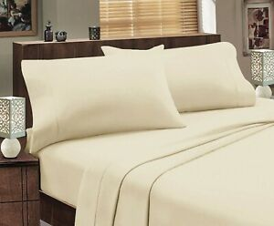 Jenny Mclean Abrazo Flannelette 175GSM Combo Set-Fitted Sheet + Pillowcase, RANS