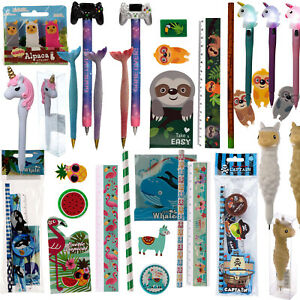 Cheap Gifts For Kids Christmas Stocking Filler Boys Adults Children Favour Girls
