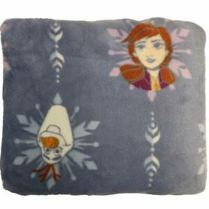 The Big One Oversized Plush Throw 5ft x 6ft Super Soft and Cozy Micro-Fleece