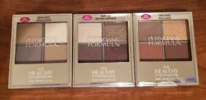 Physicians Formula The Healthy EyeShadow ~ Choose From 5 Shades ~ SEALED