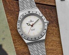 Q Timex Hodinkee Limited Edition timepiece