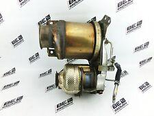 orig. VW Golf 7 VII 2.0 TDI CRB Dieselpartikelfilter DPF 04L131656AD 04L131723K