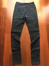 $265 Made In USA James Jeans Straight Leg Free Shipping 30 X 28
