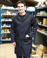 Abrigos y chaquetas de hombre azul color principal azul Talla 52