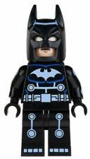 Jeux de construction LEGO Batman DC Comics Super Heroes