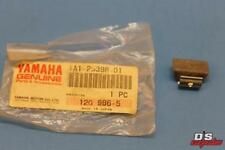 NOS Yamaha Wheel Balancer 1976 RD400 XS500 1A1-25398-01