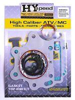 HYspeed Top End Head Gasket Kit Honda TRX 250X FOURTRAX 300EX 300X NEW