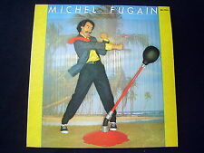 "MICHEL FUGAIN: ""BOOM""~1979~FRENCH EDITION"