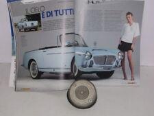 """FIAT 1200 CAPRIOLET DEL 60 - FANALE ANTERIORE """"CATALUX"""""""