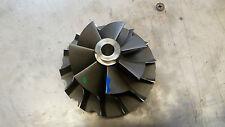 Borg Warner S400 Compressor Wheel PN:168407