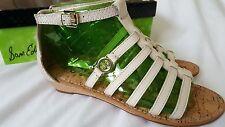 599d3052907c2 Sam Edelman Women s Gladiator Sandals