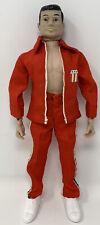 Vintage 1960s Mego Fighting Yank First Issue Figure GI Joe Clone KO