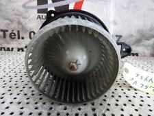 Ventilateur chauffage AUDI A6 2.5 V6 TDI AVANT  Diesel /R:18765007