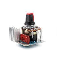 5x Air Conditionné à courant direct Diode 35 A redresseur de pont trois//3 Phase 1600 V Convertisseur de courant