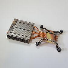 Genuine Intel Thermal Solution HHTS1155LP