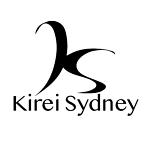 Kirei Sydney