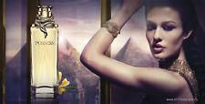 Oriflame Possess Eau de Parfum 50ml(1,6fl) ylang ylang - ORIGINAL