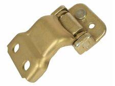 Pestillo Cerradura Para Ford Transit MK6 VI MK7 VII 00-15 Cable Superior Superior Puerta Trasera