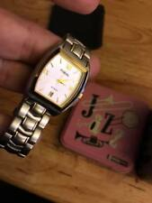 Fossil FS-2790 Watch - New Old Stock from 2001