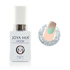 JOYA MIA Mood Temperature Changing Gel Polish Colors - JM-MD12