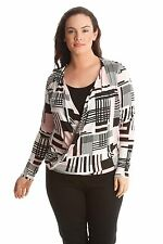 Women's Plus Size Classic Other Tops & Shirts ,no Multipack