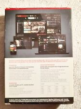 audials tunebite 2016 Platinum CD Streaming, TV, Musik, Filme und DVDs PC Gut