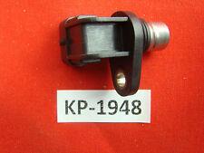 Sensor, Camshaft Position Intermotor 19044 Astra Corsa Aglia Meriva