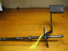 John Deere 318 LH Brake Pedal AM39177
