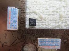 2pcs LB545SQ L8S45SQ L854SSQ L85455Q LP8545SQX LP8545S L8545SQ LP8545SQ LLP24 IC