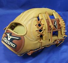 Mizuno GGE60 Global Elite Baseball Glove(Right Hand Thrower)