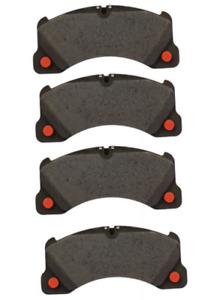 PORSCHE CAYENNE 92A Front Brake Pad Set 95835193910 NEW GENUINE
