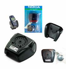 Soporte para coche Nokia MBC-6