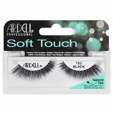 Ardell Soft Touch Eyelashes - 152 Black