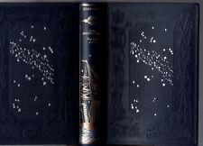 JEAN DE BONNOT ¤ JULES VERNE n°1 ¤ L'ILE MYSTERIEUSE tome 1 ¤ 1976